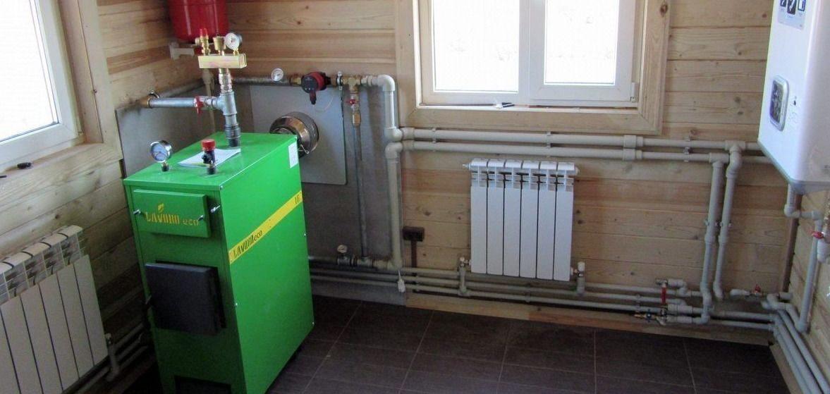 Твердотопливное отопление частного дома: ценаkak-vybrat-oborudovanie-dlya-vodosnabzheniya-chastnogo-doma3-1